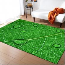 3D ковры