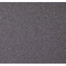 Коммерческий ковролин