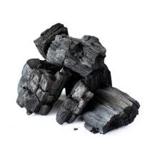 Древесный уголь