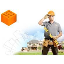 Строительные компании Анапа